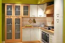 küche günstig gebraucht küchenschränke günstig gebraucht kaufen gebrauchte küchenschränke