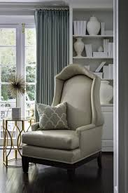 Mixed Dining Room Chairs by Wingback Dining Room Chair Dining Room Beige Leather Chairs Show
