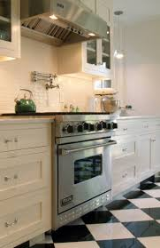 best backsplash for small kitchen kitchen backsplash kitchen design kitchen styles kitchen