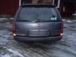 opel omega 2002 nettivaraosa opel omega b car spare parts nettivaraosa