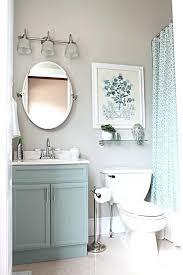 best small bathroom ideas best toilet for small bathroom principalchadsmith info