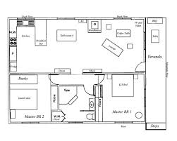 country cabin floor plans house floor plans house plans
