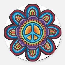 hippie car accessories auto stickers license plates more