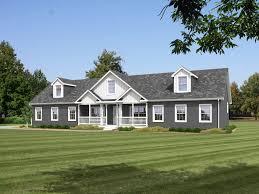 Modular Home Floor Plans Florida by Aurora Classic Ranch Modular Geraldine Au215a Find A Home