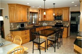 birch kitchen cabinets pros and cons cabinet pros creative high definition grey lacquer kitchen