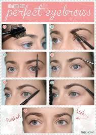 basic make face makeup tips you mugeek vidalondon here 39 s how you can make your smile pop