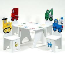 Cheap Childrens Desk And Chair Set Desk Cheap Kids Desk And Chair Set Baby Desk And Chair Set