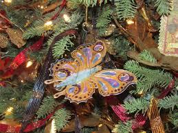 christmas tour brenda u0027s blog