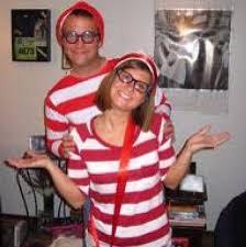 Halloween Costumes Couples Cheap 95 Halloween Costumes Images Halloween Stuff