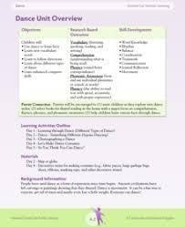 folk dance steps lesson plans u0026 worksheets reviewed by teachers