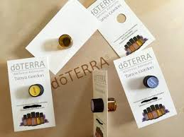 Business Card File Get 20 Doterra Business Cards Ideas On Pinterest Without Signing