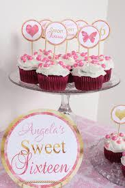 sweet 16 cake topper sweet sixteen cake topper sweet 16 cake topper cake topper