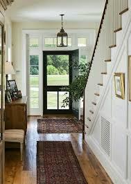 Entryway Design Best 25 Open Entryway Ideas On Pinterest Foyers Entryway