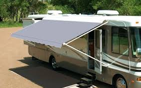 Rv Awnings Ebay A Rv Awning Cover Rv Awning Cover Replacement Rv Awning Cover