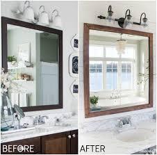 Bathroom Mirror Light Fixtures Bathroom Unusual Chrome Bathroom Lighting Affordable Lighting
