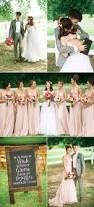 the 25 best duck dynasty wedding ideas on pinterest duck