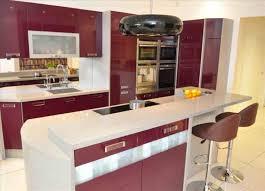 moben kitchen designs kitchen designs new remodel country style moben kitchen designs