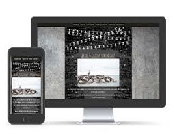 email wedding invitations and customisable wedding website