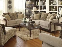 Raymour And Flanigan Coffee Tables Living Room Coffee Table Raymour And Flanigan Recliners Raymour