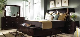 Sofa Outlet Store Online North Carolina Discount Furniture Store Hickory Park Furniture