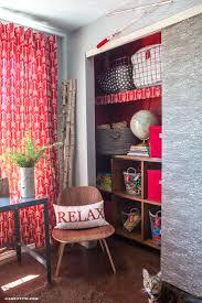 309 best kid u0027s room inspiration images on pinterest home