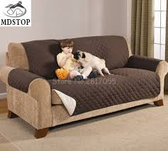 Sofa Bed For Dogs by Online Get Cheap Dog Sofa Cover Aliexpress Com Alibaba Group