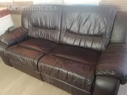 ensemble canapé fauteuil ensemble canapé relax fauteuil 06200 vente canapé