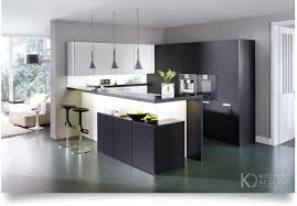 best of kitchen designers indianapolis home design best of kitchen designers indianapolis