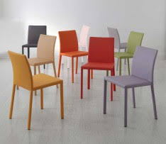 chaise salle de r union chaises de reunion confrence table ronde et chaises bureau dans