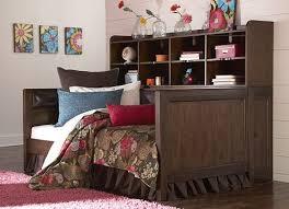 Pictures Of Kids Bedrooms Kids Bedrooms Havertys
