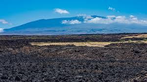 Hawaii lakes images Hawaii jpg