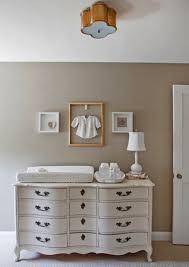 Convert Dresser To Changing Table Convert Dresser To Changing Table 10 Bhg Style Spotters For