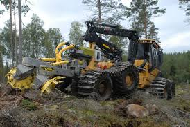 mountain logging at its best heavy haul on u0026 off road