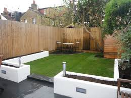 pictures small garden patio best image libraries
