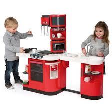 cuisine jouet smoby cuisine cook master smoby magasin de jouets pour enfants