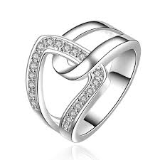Sell Wedding Ring by Wedding Rings Sell My Wedding Rings I Want To Sell My Engagement