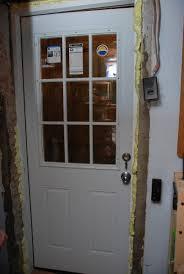 halloween door covers backyard basement door ideas for halloween consider the