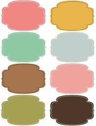 25 unique pantry labels ideas on pinterest organized pantry