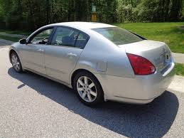nissan maxima bordeaux black nissan maxima in raleigh nc for sale used cars on buysellsearch