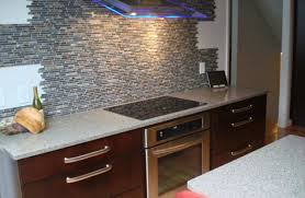 preparedness refacing your kitchen cabinets tags replace kitchen