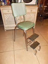 cosco step stool ebay