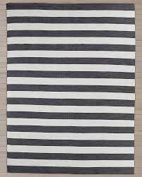 Dolphin Rugs 10 Outdoor Rugs That Bring Summer Style Home