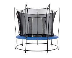 10ft trampoline by vuly 2 backyard trampolines