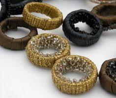 contemporary jewelry designers contemporary jewelry yael krakowski contemporary jewelry