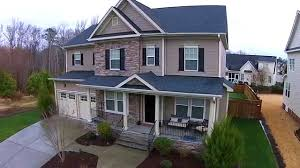Single Family Home Cinematic Video Home Tour Single Family Home At Bedford North
