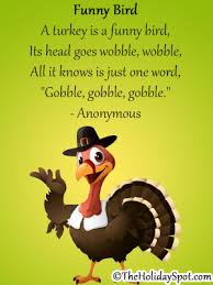 thanksgiving poems search homeschooling