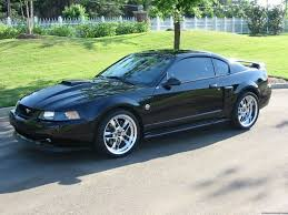 1995 Mustang Black Pics Of Black Mustangs Page 2 Ford Mustang Forum
