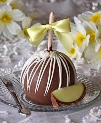 gourmet candy apples wholesale gourmet apples tastee apple inc www tasteeapple