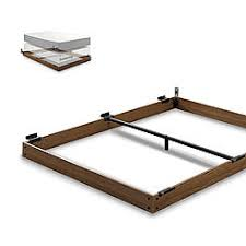 Bed Frames At Sears Bed Frames Adjustable Bases Solid Wood Sears