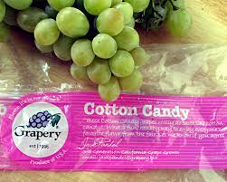 where to buy candy cotton candy grapes from vine to your store eat like no one else